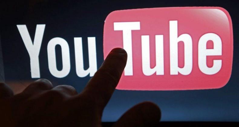 YouTube muda e fica mais difícil ganhar dinheiro com pequenos canais