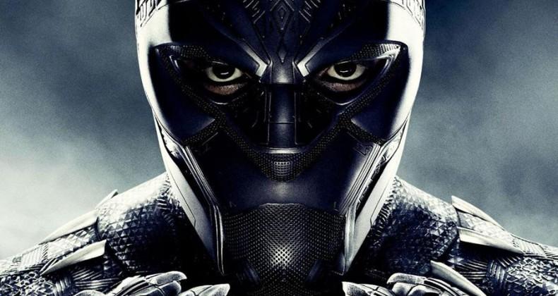 Pantera Negra, um filme como você nunca viu